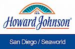 Howard Johnson Inn San Diego SeaWorld